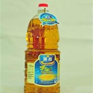 新一代营养调和油1.8L